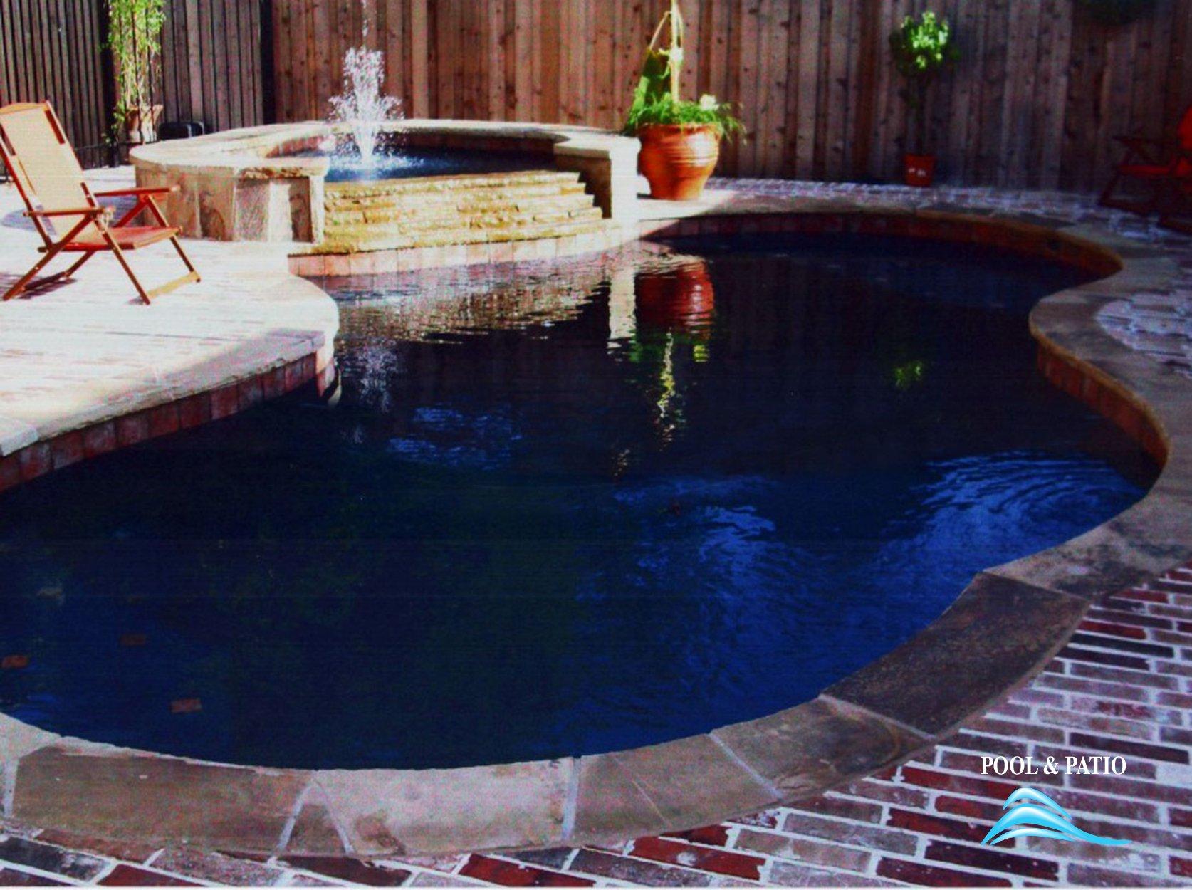 100 Lipoolandpatio Outdoor Living Pool And Patio Lighting Attractive Outdoor Living Cincinnati